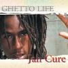 Cover of the album Ghetto Life