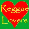 Cover of the album Reggae Lovers