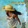 Cover of the album I Miss You - Single