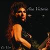 Cover of the album Ana Victoria (En Vivo)
