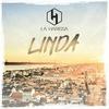 Cover of the album Linda - Single