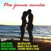 Cover of the album Nos Jeunes Années