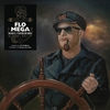 Couverture de l'album Mann über Bord
