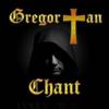 Couverture de l'album Gregorian Chant Vol 1