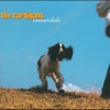 Cover of the album Emmerdale