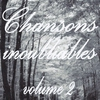 Cover of the album Chansons inoubliables, vol. 2