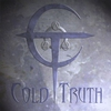 Cover of the album Cold Truth