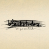 Cover of the album Burn Your Own Church