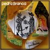 Cover of the album Feijoada Polifônica
