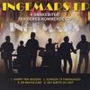 Couverture de l'album Ingemars EP 2011
