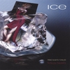 Cover of the album ICE: Piano Slightly Chilled