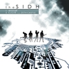 Couverture de l'album Iridium - Single