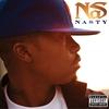 Cover of the album Nasty - Single