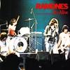 Cover of the album It's Alive (Live)
