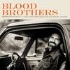 Couverture de l'album Blood Brothers