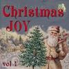 Cover of the album Christmas Joy Vol. 4