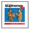 Cover of the album Colección Superma Plus - Carlos y José