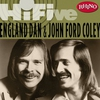 Cover of the album Rhino Hi-Five: England Dan & John Ford Coley - EP