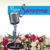 Cover of the album Viva Sanremo, vol. 5
