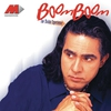 Couverture de l'album Boom Boom