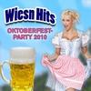Cover of the album Wiesn Hits Oktoberfest-Party 2010 (Wiesn Hits Oktoberfest-Party 2010)