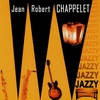 Cover of the album Jazzy