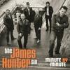 Couverture de l'album Minute by Minute