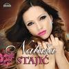 Couverture de l'album Natasa Stajic