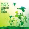 Couverture de l'album Songs We Sing