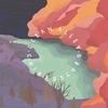 Cover of the album Chiaroscuro