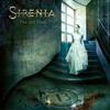 Cover of the album The 13th Floor (Exclusive Bonus Version)