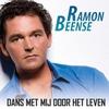 Cover of the album Dans Met Mij Door Het Leven - Single