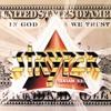 Cover of the album In God We Trust