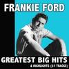 Couverture de l'album Greatest Big Hits & Highlights