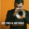 Cover of the album Parola d'onore