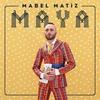 Couverture de l'album Maya