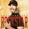 Couverture de l'album Rockstar
