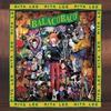 Cover of the album Balacobaco