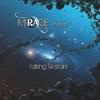 Couverture de l'album Talking to Stars - EP