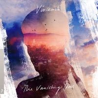 Cover of the track The Vanishing Years