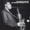 Couverture de l'album The Complete Blue Note Lou Donaldson Sessions 1957–60
