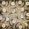 Cover of the album Hashi Lounge, Vol. 2