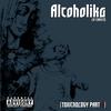 Couverture de l'album Toxicnology Part 2