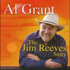 Cover of the album The Jim Reeves Story