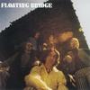 Cover of the album Floating Bridge