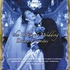 Couverture de l'album The Ultimate Wedding Dance Favorites