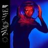 Cover of the album Magic Life