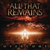 Cover of the album Overcome