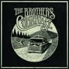 Couverture de l'album Respect the Van