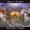 Couverture de l'album Stranger Days